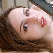 Mina Moreno Gets Drilled By Her Boss In His Office