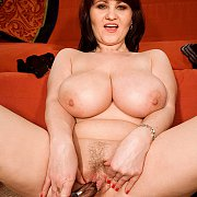 Chubby Woman With Knockers Toys