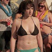 Random Celebs In Swimwear
