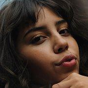 Colombia Treat Clarissa Dominguez