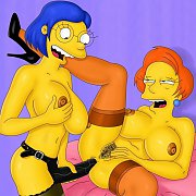 Three Skeletons Ravish A Woman In Bed