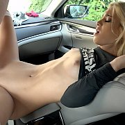Backseat Banging 2