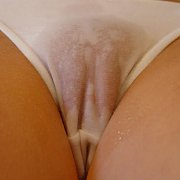Coed Girl And Step Mom Showing Off Their Thongs