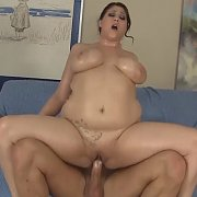Large Ladies Love Sex Pleasures
