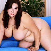 BBW Toys On The Couch