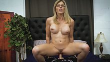 2:55 Cory Chase In Free-Use Mom