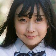 Teasing Japanese Schoolgirl Ai Minano