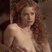Actress Elisabeth Shue Bares Breasts In Classic Movies