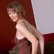 Jamie Foster Kinky Play