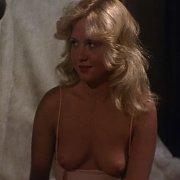 Classic Linnea Quigley Small Tits