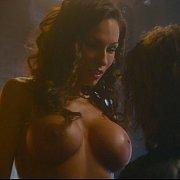 Big Tits Aria London