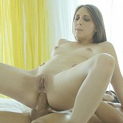 Pure Anal Pleasure 6