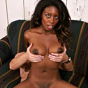 Black Woman Interracial Sex