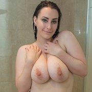 Chloe's Shower Photos