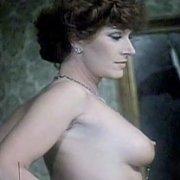 Topless Back In The Eighties Miss Helga Line
