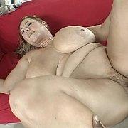 Samantha 38G BBW Videos