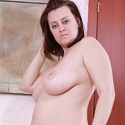 Completely Nude Fat Teen Porn