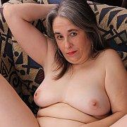 Flabby & 45