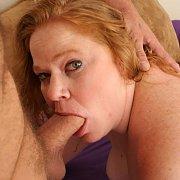 Cock Stuffed Slut