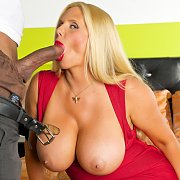 Split Open By 12 Inch Thick BBC