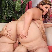 Fat Floozy