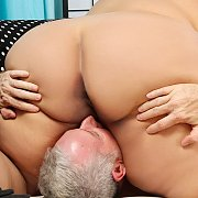 Wide Load Sex