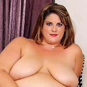 BBW Strips & Spreads