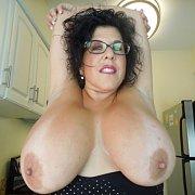 Victoria Suck My Nipples Baby