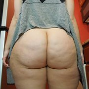 Mazzaratie Monica Fat Bottom Whooty