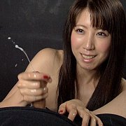 Ryo Hinami Handjob Beauty