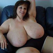 Suzie Q BBW Milf Big Tits