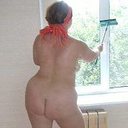 Fat Naked Housewives