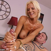 Olivia Blu Takes Revenge Over Horny Biased Client