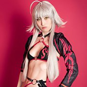 Naked Petite Asian Teen Jenny Huang