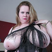 BBW Whips and Chains