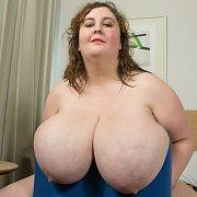 Beatrice Sexy Fat Titties