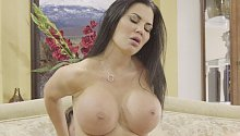 3:05 Seduced By The Boss's Wife 8