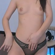 Tiny Thai Tits Teenager In The Bedroom