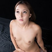 Japanese Girls Giving Hand Jobs