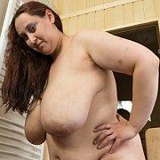 Ursula Big Soft Tits