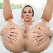 He Loved My Big Ass with Jada Stevens