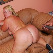 Rylee Payton Is A Big Big Babe