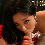 Oral Sex From Japanese Delight