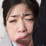 Japanese Girl Mouth Banged