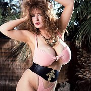 Large Titties Bikini Classic