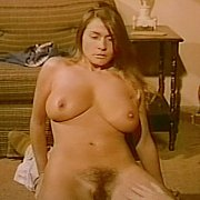 Large Tits And Hairy Pussy Classic Celeb From Late Sixties