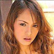 Lusty Asian Teresa Chao