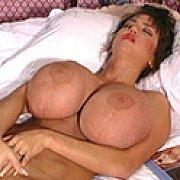 Big Titties Casey James