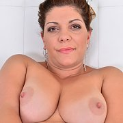 Big Tits And Tan Lines Milf