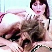Classic Shemale Action From The Seventies